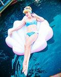 disney-princess-cosplay-enchanted-bikinis-11-58c95a82c8caf__700.jpg
