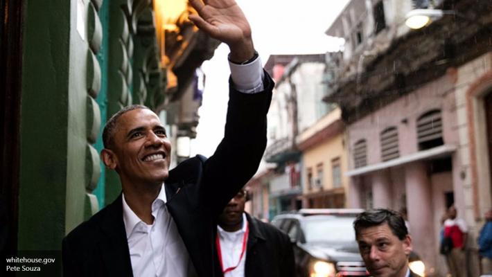 Пушков иронично прокомментировал отказ Обамы извиняться заХиросиму иНагасаки