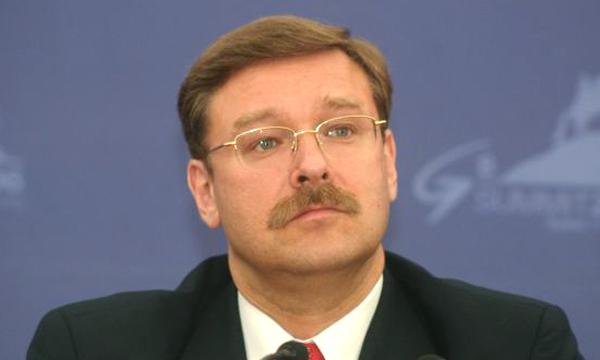 РФобвинили впопытках помешать расследованию катастрофы МН17