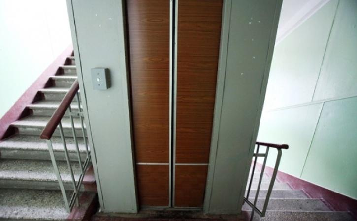 ВУфе вдомах паралимпийцев умышленно ломают лифты