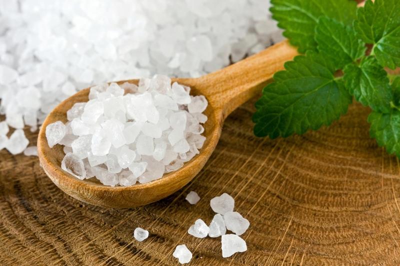 Соленая пища вполне может стать первопричиной смерти,— ученые