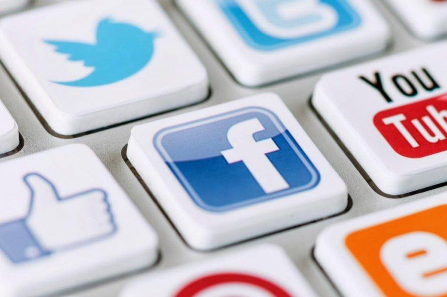 Хвастовство в социальных сетях может быть необходимым — Ученые