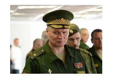 """""""Отматрошенные жывопырки""""- официальное заявление Минобороны РФ"""