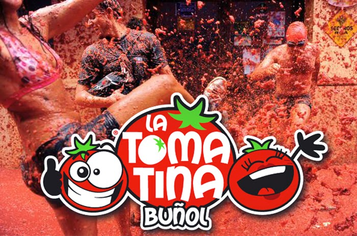 tomatina 01 - копия.jpg