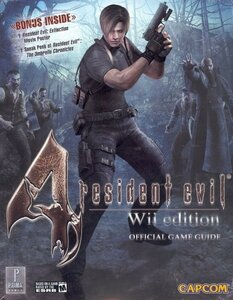 Resident Evil 4 Official Strategy Guide 0_150dee_89c91a6_M