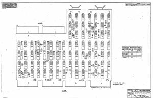 Техническая документация, описания, схемы, разное. Ч 1. - Страница 3 0_158c1c_7d7a1ad9_orig