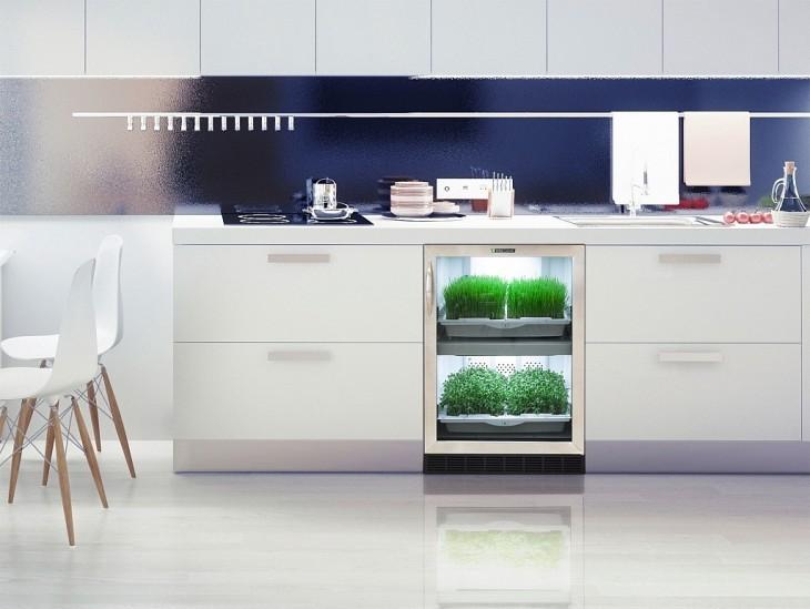 Modern Living Tips: Home Appliances, DIY Repairs & Service Engineers