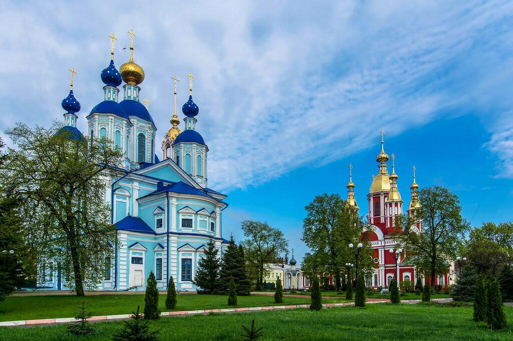 https://img-fotki.yandex.ru/get/57551/36296329.0/0_110714_da849348_XXL.jpg