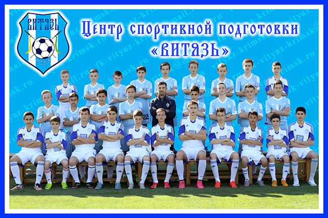 Казиханов-1_650.jpg