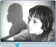 http//img-fotki.yandex.ru/get/551/4074623.d/0_1b6eec_d08baa0_orig.jpg