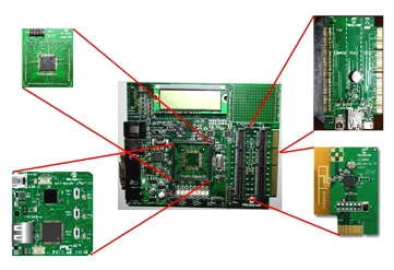 PIC32MX. 32-разрядные микроконтроллеры от Microchip 0_139dcd_454534fc_orig