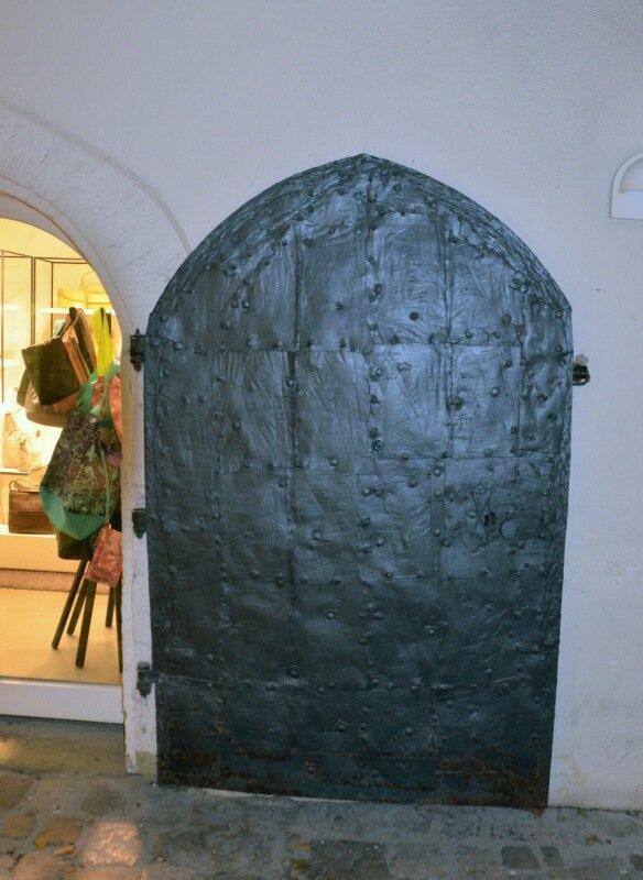 регенсбург_дверь16.jpg