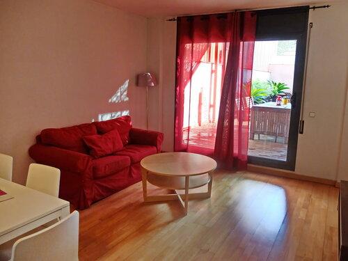 Как арендовать или снять апартаменты в Испании