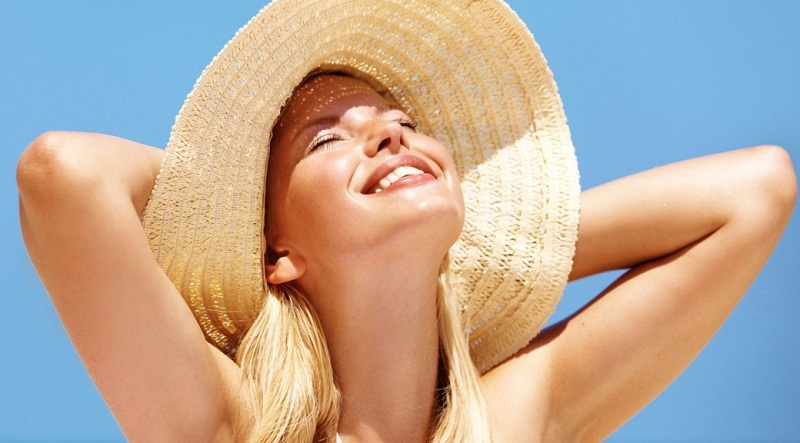 Солнце-полезный-витамин-для-здоровья-вашей-кожи-1.jpg
