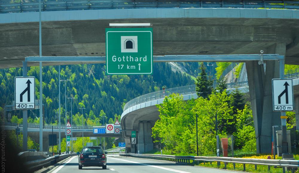Schweiz-Strassen-(38).jpg