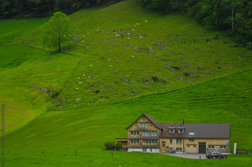 Schweiz-Strassen-(53).jpg