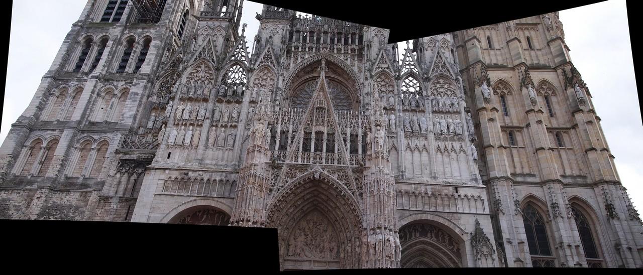 P5212139 Panorama.jpg