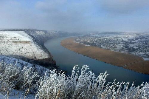 Синоптики предупреждают: Молдову ожидает похолодание