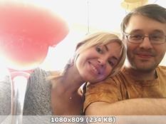 http://img-fotki.yandex.ru/get/57797/13966776.2fe/0_cdf30_fb0086cd_orig.jpg