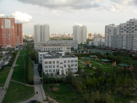 Москва бандитская 5.jpg