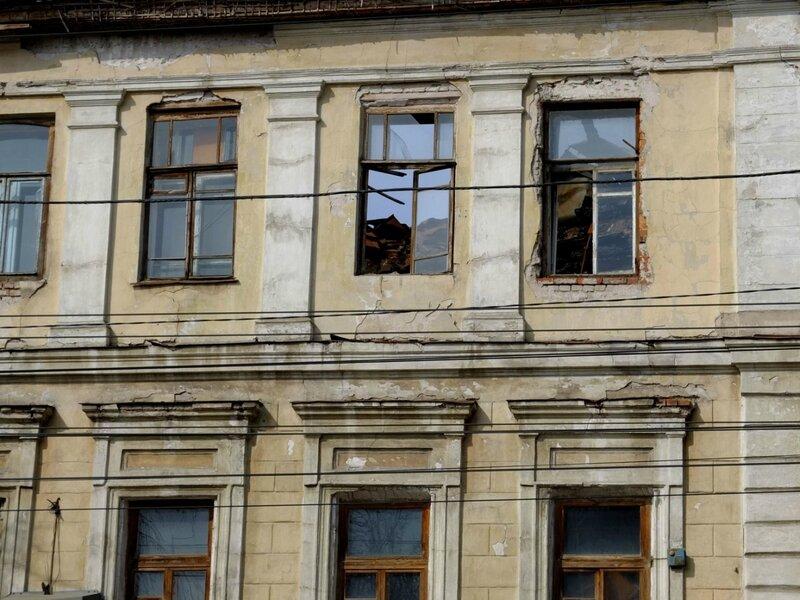 Хлебка,водников, л. толстого и старый город 097.JPG