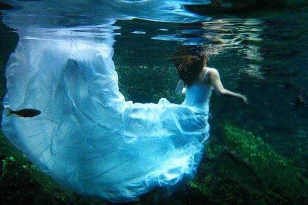 невеста вода.jpg