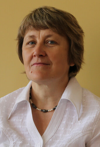 Мария Сидоровна.JPG