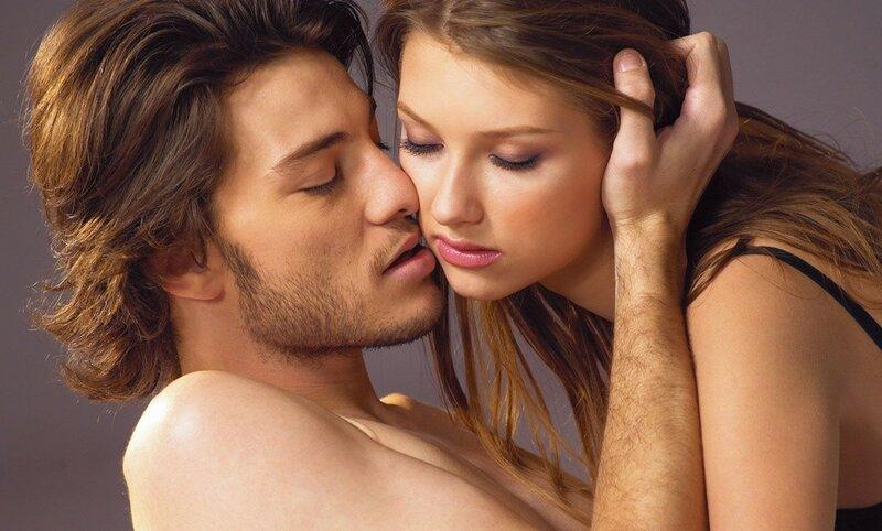Основные причины, почему женщины отказываются от секса