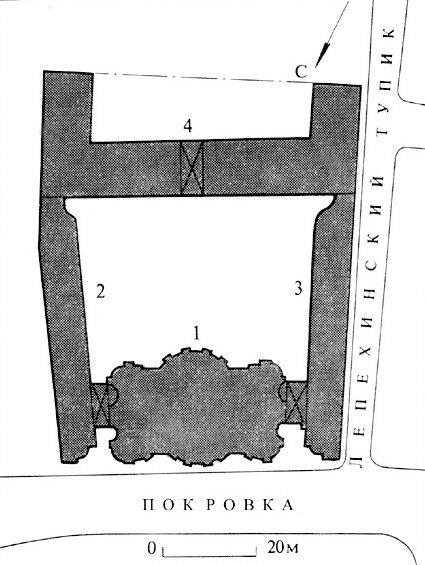 17-1419.jpg