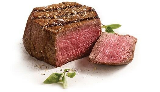 10 советов, как правильно приготовить стейк
