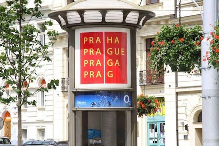 55 фактов о Чехии глазами россиянки