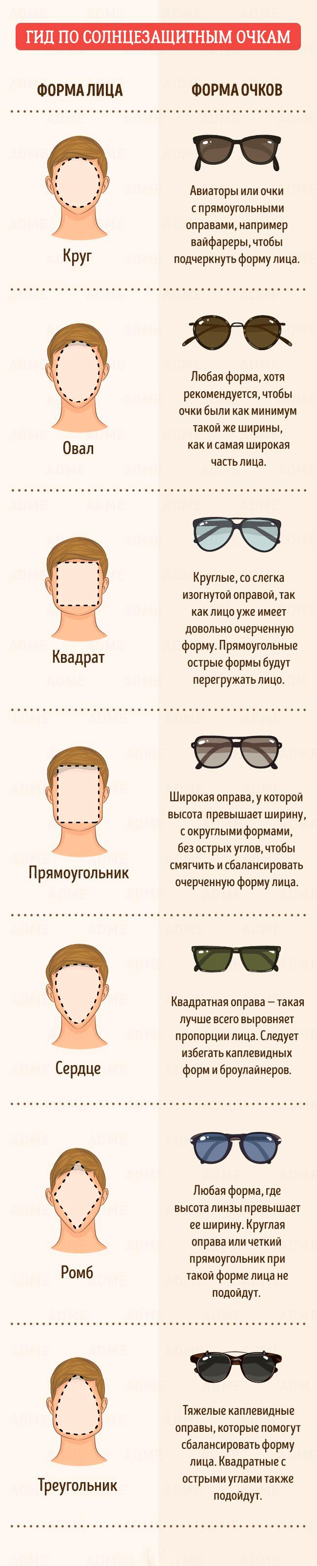 как-выбрать-солнцезащитные-очки.jpg