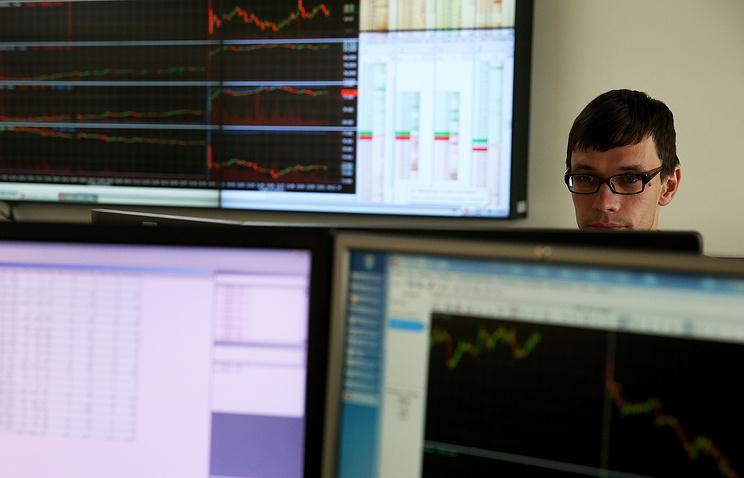 Министр финансов объявил овозвращении РФ намеждународный рынок капитала