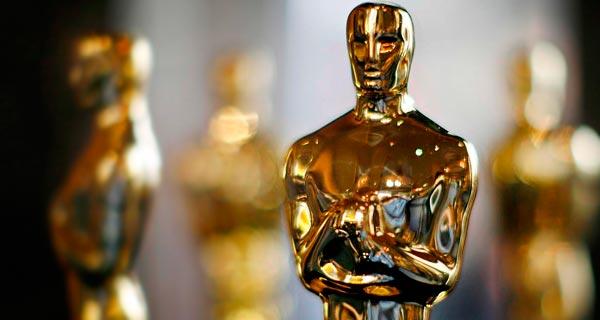 Североамериканская киноакадемия признала право Украинского государства претендовать на«Оскар»