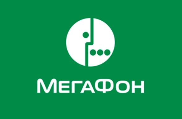 Восточный экономический форум, открывающийся воВладивостоке