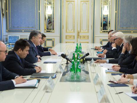 ВМИД отреагировали на объявление оневозможности русских выборов вгосударстве Украина