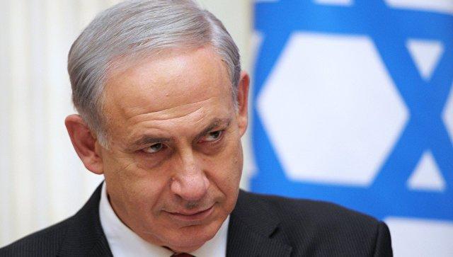 Израиль-США: компромисс на38 млрд.
