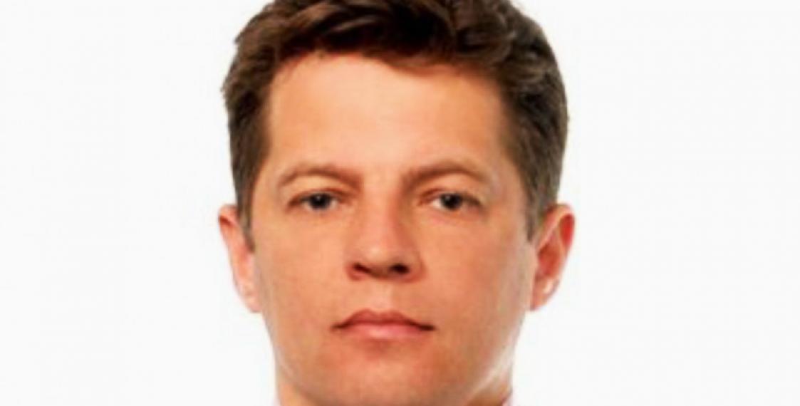 Задержание вРоссии украинского журналиста: появились официальные обвинения