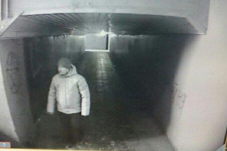 Без вести пропавший ученик насмерть замерз неподалеку от станции Тельминка вПриангарье