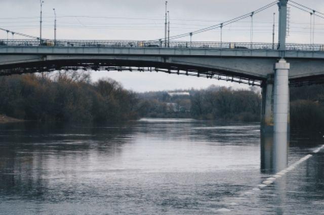 Наблагоустройство новосибирской набережной истратят 140 млн. руб.