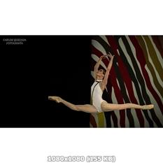 http://img-fotki.yandex.ru/get/57797/348887906.c8/0_160206_cf637ba3_orig.jpg