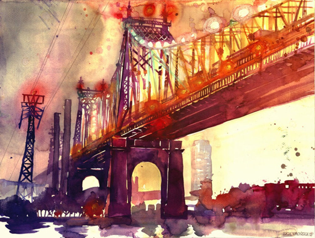 queensboro_bridge_by_takmaj.jpg