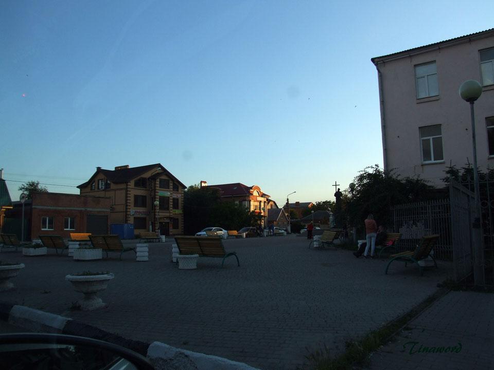 Батайск-14.jpg