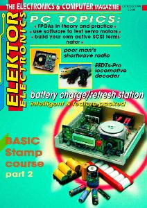 Magazine: Elektor Electronics - Страница 5 0_18f63b_c853f230_orig