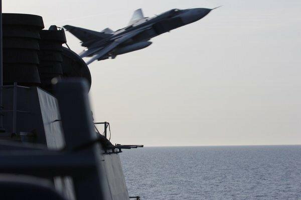 Су-24.jpg