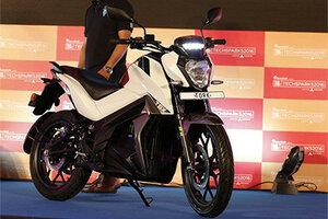электромотоцикл-Индия.jpg