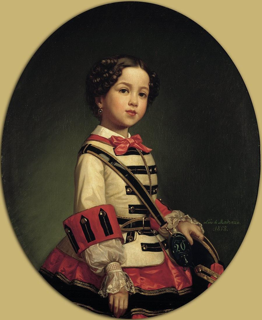 Madrazo_y_Kuntz,_Luis_de_-_Cristina_de_Roncali_y_Gaviria,_the_Little_Marquise_of_Roncali_-_Google_Art_Project.jpg