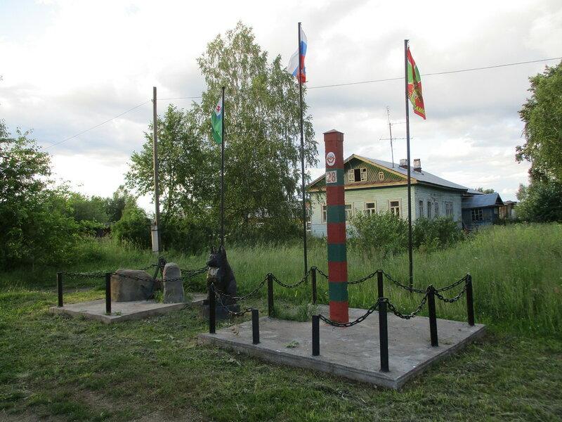 Памятник с семейный Лальск Мраморный крестик Бульвар Дмитрия Донского