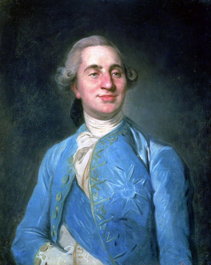 800px-Louis_XVI_of_France_(1775).jpg