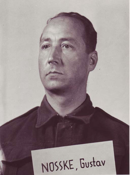 446px-Gustav_Nosske_at_the_Nuremberg_Trials.PNG